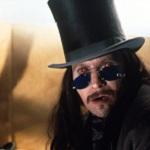 Сериалы и фильмы про вампиров