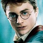 Сериалы и фильмы о магии и волшебстве