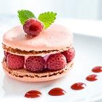 Тест 'Самые вкусные десерты мира'