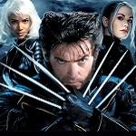 «Люди Икс»: суперсилы главных героев