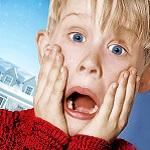 Новогодние и рождественские фильмы