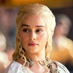 «Игра престолов»: актеры и роли
