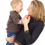 Эффективный ли вы родитель?