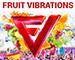 Розыгрыш билетов на музыкальный фестиваль Fruit Vibrations