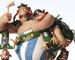 Розыгрыш билетов на мультфильм 'Астерикс: Земля Богов'