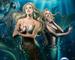 Тайна подземного моря