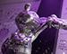 Мультимедийная выставка 'Микки Маус. Вдохновляя мир'