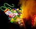 Розыгрыш билетов на фестиваль Волшебных китайских фонарей